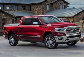2019 Small Trucks Pickup Trucks 2019 The Best Car Club : Cars1.club Top 5 Fuel Efficient Pickup Trucks Autowisecom Mileage F First Drive Consumer Rrhconsumerreptsorg Best For Good Mid Size Truck Wwwtopsimagescom Pickup Truckss Used The 800horsepower Yenkosc Silverado Is The Performance Fullsize Pickups A Roundup Of Latest News On Five 2019 Models 2016 Toyota Tacoma Trd Offroad Motor Cporation Carrrs Small Car Price Fullsize Sales Are Suddenly Falling In America Interior Exterior And Review Release 2018 New Club Auto