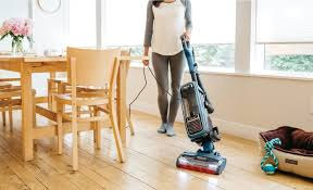 Shark Rechargeable Floor And Carpet Sweeper Charger by Vacuum Cleaners By Shark Cordless Upright And Ultra Light Vacuums