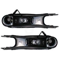 Lower Front Control Arm Pair For 86-97 Nissan Pickup Truck D21 ... Nissan Frontier Questions Engine Wont Start Clutch Safety 1986 D21 For Sale Classiccarscom Cc1136604 I Am Trying To Get The Electrical Diagram A D21 Nissan 4x4 The History Of Usa Blue Chrome Inside Door Handle Interior Lhrh 8692 Datsun Truck Wikipedia Just Bought My First Truck 86 720 King Cab Youtube Fuse Box Schema Wiring Diagram Online Autoandartcom 8795 Pathfinder 8697 Pickup New