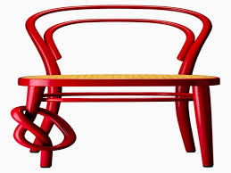 chaises thonet chaise thonet history lesson chair ours on thonet bentwood ch