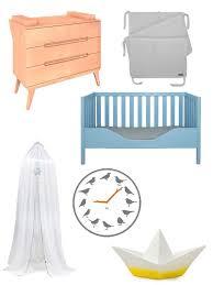 babyzimmer einrichten tipps für einen nachhaltigen einzug