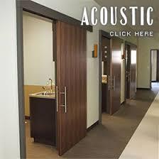 Specialty Doors Accordion Doors