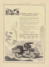 1917 United States Motor Truck Co Cincinnati OH Ad: GG Grimm Fort ... Ccinnati Police Investigate Possible Double Homicide In Two Men And A Truck Reports Revenue Increase Outlines Growth Plan Three Men Truck Splashtown Usa Two Men And A Truck 1089 Us 42 Mason Oh Moving Supplies Q102 Movers For Moms 1019 Wkrqfm Help Us Deliver Hospital Gifts Kids Tucson 10 Photos 30 Reviews 3773 National Commercial Value Flex 6 Second Home Facebook 2 Guys And Best Resource Your East