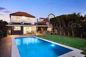 100 Mosman Houses Sold 49 Lang Street NSW 2088 On 12 Jun 2019