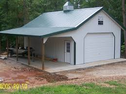 Garages: Large Menards Garage Packages For Save Your Home ... Garages 84 Lumber Garage Kits Carter Pole Barn 24x30 With And Armour Metals Barns Metal Roofing And Decorating Hammond Building X30 Kitz Inc Sunrise Valley Cstruction Llc Horse Materials For My Equipment Page 2 As Homes King City Mound Patriot Gambrelstyle 1 Story The Yard Great