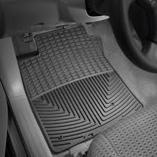 Lund Rubber Floor Mats by Unique 4runner All Weather Floor Mats Klp8 Krighxz