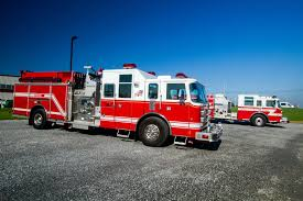 Fire Truck Collision Repair | Collision Damage | Refinishing New Fire Truck Listings For Sale Line Equipment Collision Repair Damage Refishing Apparatus Vehicles In Stock Llc Ground Breaking Held For New Building In Used Trucks I Sales Tow Supplies Towing Ptsmdcarriwreckercom Parts Cstruction Page 294 Seagrave Home Emergency Service Refurbishment Ferra Wiring Diagram Data Fdsas Afgr