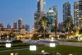 100 The Armani Hotel Dubai Luxury Spa Edit