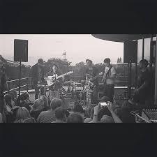 balconyconcert instagram posts gramho