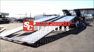 Sun Country Trailers -- Commercial Car Hauler Manufacturer - YouTube Wooden Toy Car Carrier Plans And Projects Rmz City 164 Diecast Scania C End 111520 11 Am How To Make Car Carrier Truck With Cboard For Kids Youtube Remote Control Rc Tractor Trailer Big Rig 18 Wheeler Peterbilt New York The Best Trucks In Business Ak Truck Sales Aledo Texax Used Paper Garbage Kids Bruder Lego 60118 Fast Lane 1996 Lvo Vnl42t610 For Sale Montebello California Www Hshot Trucking Pros Cons Of The Smalltruck Niche Wvol Transport Boys Includes 6 Cars