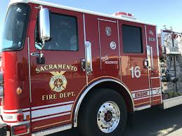 Fire Department Senior Staff Make Up Half Of Highest-Paid Sacramento ... Home Mike Sons Truck Repair Inc Sacramento California Spartan Race Obstacle Course Races Super And Fleet Services Precision Automotive Service A Truck That Puts Down The Tack Coat Fabric At Same Time Norcal Motor Company Used Diesel Trucks Auburn Car Dealerships Zoom Motors Report Fire Dept Response Time Not Meeting Goals Cbs 2017 Ram 1500 Chrysler Dodge Elk Grove Ca Hal Austin Food Roaming Hunger 2015 Chevrolet Colorado In Stock Mu1499 Man Dances Is Arrested After Catches Bay