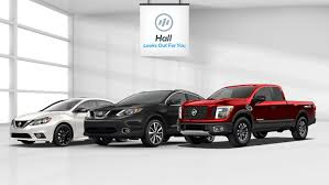 About Hall Nissan Virginia Beach | Nissan Dealer Near Me Dodge Truck Dealership Near Me Best Image Kusaboshicom Used Ford Shop In Exton Shahiinfo Logos Clipart Gallery Under The Blue Arch To Debut In Chevy Dealer Group Ads Mountain Home Auto Ranch Ford Id Carsuv Auburn Me K R Sales Ram Dealers Big Cdjr Gmc Awesome Toyota Car Chevrolet Houston Tx Oro Unique Trucks Lifted For Sale Ohio Old Release Date And Specs All Buy Lease New Gmc Moore