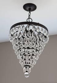Chandelier Over Bathtub Code by Amusing 30 Bathroom Tub Chandeliers Design Decoration Of Crystal