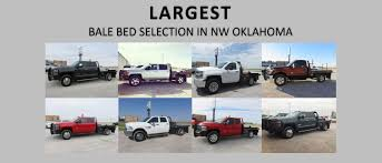 100 Used Chevy Trucks For Sale In Oklahoma Croft Country Chevrolet Buick GMC In Alva OK A New Car