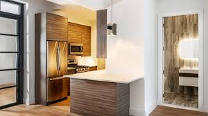 100 Luxury Apartments Tribeca House 50 Murray Street NYC Rental CityRealty