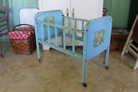 Vintage Blue Metal Doll Crib, Amsco Toy Crib With Drop Side And Lamb Decal,  Doll-E-Crib, Baby Doll Furniture, 1950s Child's Toy, Store Prop Childrens Kids Girls Pink 3in1 Baby Doll Pretend Role Play Cradle Cot Bed Crib High Chair Push Pram Set Fityle Foldable Toddler Carrier Playset For Reborn Mellchan Dolls Accsories Olivia39s Little World Fniture Lifetime Toy Bundle Pepperonz Of 8 New Born Assorted 5 Mini Stroller Car Seat Bath Potty Swing Others Cute Badger Basket For Room Ideas American Girl Bitty Favorites Chaingtable Washer Dryerchaing Video Price In Kmart Plastic My Very Own Nursery Olivias And Sets Ana White The Aldi Wooden Toys Are Back Today The Range Is Better Than Ever Baby Crib Sink High Chair Playset