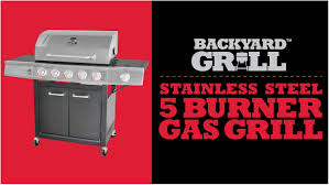 Truly Innovative Garden Step Lighting Ideas - Garden Lovers Club ... Backyard Grill Gas Walmartcom 4 Burner Review Home Outdoor Decoration 4burner Red Best Grills 2017 Reviews Buying Gide Wired Portable From Walmart 15 Youtube Truly Innovative Garden Step Lighting Ideas Lovers Club With Side Parts Assembly Itructions Brand Neauiccom Shop Charbroil 11000btu 190sq In At Lowescom By14100302 20 Newread The Under 1000 2016 Edition Serious Eats