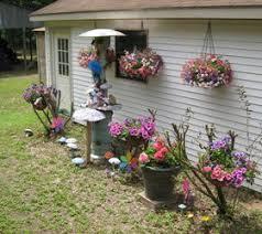 Tea Time It S Spring Diy Home Decor Outdoor Living