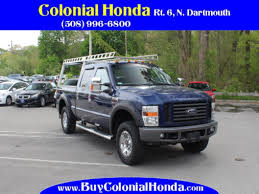 2008 Ford F-250 XL In Dark Blue Pearl Clearcoat Metallic For Sale In ... 70 Luxury Used Pickup Trucks For Sale In Ma Diesel Dig 2015 Ford F350 Supercab Xlt 4 Wheel Drive In Green Gem Metallic For Sale 2011 Ford F550 Xl Drw Dump Truck Only 1k Miles Stk 2016 F150 Supercrew Cab For Holyoke Ma Image Of New England Edition F 150 Lease Introducing The Unique Rifle Co Lifted Ford Car Dealer Worcester Fringham Boston Springfield 2018 Marcotte Pick Up Khosh Gervais Vehicles Sale Ayer 01432 2013 F250 Regular Fx4 8 Foot Bed With Chassis 35 Yard Dump