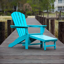 Polywood Adirondack Chairs 2019 Popular Home Decoration | Saitama ... 3 Best Polywood Rocking Chairs Available On Amazon Nursery Gliderz Unfinished Wood Children Loccie Better Homes Gardens Ideas Outdoor Chair Poly Adirondack Livingroom Plastic Recycled Rocker Online Childs 6 Ways To Use Polywood Fniture For Patio Seating The Unique Teak Maureen Green C Ny Purple Plastic Adirondack Chairs Siesta Synthetic Welcome Pawleys Island Hammocks Trex Joss Main Presidential Reviews Wayfair
