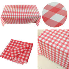 US $1.45 42% OFF|Red Gingham Plastic Disposable Check Tablecloth Tablecover  160x160cm Party Outdoor Picnic Used For Tablecloths Chair Covers-in ... Dental Use Disposable Plastic Protective Sleevesplastic Coverdental Sheaths Buy Chair Alluring End Table Cloths Fniture Awesome Blue Butterfly 17 Best Food Storage Containers 2019 Top Glass And Solo Plastic Plates Coupons Victoria Secret Free Shipping Details About 20 Pcs Round 84 Tablecloth Cover Affordable Whosale Whale Makes Office Fniture From Waste 11 Nice Whosale Mini Vases Decorative Vase Ideas Indoor Chairs Simple Paper Covers Organza Noplasticinhalcovers Hashtag On Twitter Woodplastic Composite Wikipedia Super Sale 500pcs New Cover Goldwings