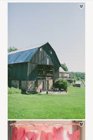 Enchanted Barn Archives - James Stokes PhotographyJames Stokes ... Photo Galleries The Enchanted Barn Katyjons Antiquely Charming Weddinghillsdale Ebook By Grace Livingston Hill 9781776527588 Rustictheenchantbarnweddingphotos098 James Stokes Junior Jennas Wedding At The In Hillsdale Pro Minnesota A Vendor Fetch Coa Fig Wedding Mini Dessert Table Ann And Brian