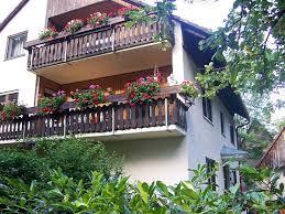 Ferienhaus Frã Nkische Schweiz 4 Schlafzimmer Ferienwohnung Gößweinstein Frau Andrea