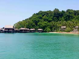 100 Pangkor Laut Resorts Resort CellarPantryTravels