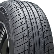 Veento Tire G-2 Tires | Passenger All-Season Tires | Discount Tire Coker Classic 250 Whitewall Radial 27515 Tire 587050 Each Ural4320 With New Loaders 081115 For Spin Tires Technicbricks Tbs Techreview 15 9398 4x4 Crawler Addendum Mud Tyres 3210515extreme Off Road 3211516suv 2357515 Help Tacoma World Mud Tires Yahoo Image Search Results Pinterest Tired Truck Goodyear Canada Inc Dealer Repair Shop Watertown Interco