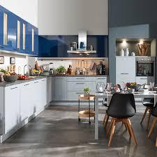 l küchen das raumwunder in jeder küche möbel kraft