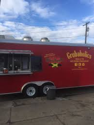 Grubaholics The Wandering Cactus Food Truck Concept On Behance Where Is The Wedgwood Community Council Vernon Needs A Place For Food Carts Startup Truck Businses Fight Against New Zoning Ordinance Keyt Atlanta Stock Photos Images Basics Creating Menus Zacs Burgers Dog Treat East Greenbush Albany Ny Mugzys Barkery Rite On Que Jacksonville Trucks Roaming Hunger Wine Wheels Union Co In Portland Or Pinterest Delhi Festival 2017 5 Reasons Why You Must Visit Today To Eat Street Miamis 13 Essential Eater Fest Alexandra Penfold Macmillan