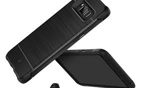 Most Durable Cell Phone Cases These Can Withstand Drops
