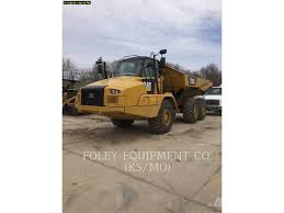 Caterpillar -730c For Sale St. Joe, MO Price: $357,050, Year: 2015 ... Dump Truck For Sale In Missouri Ud Trucks Wikipedia 1970 American Lafrance Fire Cversion Custom 2005 Kenworth T300 For Sale Auction Or Lease Kansas City Shacman Shaanxi Sx3315dr366 Dump Trucks Tipper Truck Freightliner Columbia Cars Cat Excavator Lift Dirt And Drops Into Slowmo Stock Equipmenttradercom Ford Work Boston Ma 1978 Gmc General Sold At Auction November 15
