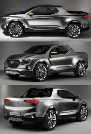 Hyundai-Santa Cruz Crossover Truck Concept   Hyundai   Pinterest ... A Korean Pickup Hyundai Moves Forward With Plans For A Truck Five Star Car And Truck New Nissan Preowned Cars Santa Cruz Is Coming Officially Official Now Future Transforming Hyundais Concept Into Bus H100 El Salvador 2015 Vendo Hyundai Pickup Coming To Us But What About Canada Kia Could Create Based Pickup Youtube Confirms Is News Carscom Filehyundai Pony Pick Up 15532708451jpg Wikimedia Commons Ppares Rugged For Australia Not Hd65 Tow 2012 3d Model Hum3d Would Make One Cool