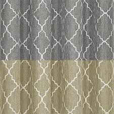 Boscovs Blackout Curtains by Lakewood Embroidered Blackout Grommet Panel Boscov U0027s