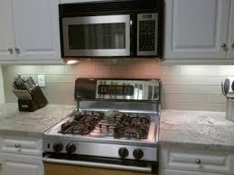 i would love some glass backsplash advice