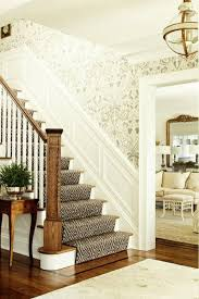 tapis d escalier moderne best images on stairs railings