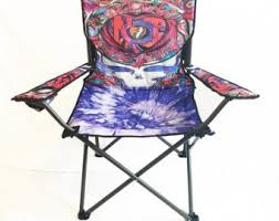 Northwest Territory Folding Chairs by Camping Chair Etsy