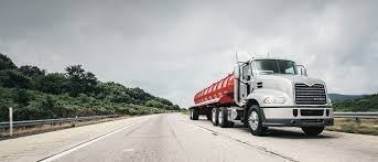 A Dependable Driver Services, LLC. - Many Local CDL Driver Jobs ... Cs Logistics Truckers Review Jobs Pay Home Time Equipment Cdl Resume Doritmercatodosco Inexperienced Truck Driving Roehljobs How To Train For Your Class A Cdl While Working Regular Job 10 Best Images On Pinterest Jobs Cdl Driver Description Or I 26 Nb To 40 Takenosumicom Local San Antonio Tx Drivejbhuntcom Company And Ipdent Contractor Search At Box Resume Sample Popular Writing Research Essays Cuptech Sro Idea Rs Straight Truck Sage Schools Professional Commercialk Exclusive Australia Unique Of