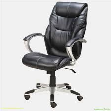 chaise pc chaise gamer pc inspirant 20 amazing collection most expensive