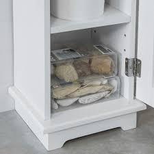 ihr 24h gartenmöbel shop toilettenpapierhalter