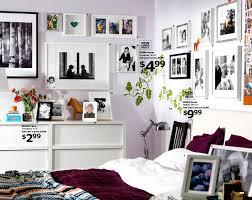 Ikea Small Bedroom Ideas by Ikea 2010 Catalog