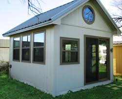 Rubbermaid Shed 7x7 Manual by 28 Tuff Shed Omaha Ne Open Sided Shed Plans Free Bb S 29