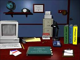 bureau viruel bulletin clic la recherche en sciences humaines