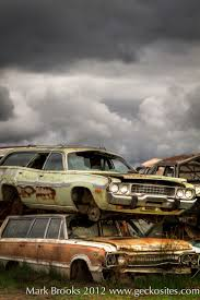 384 Best Lost In The Woods, Weeds, Barn, And Time Images On ... 1396 Best Abandoned Vehicles Images On Pinterest Classic Cars With A Twist Youtube Just A Car Guy 26 Pre1960 Cars Pulled Out Of Barn In Denmark 40 Stunning Discovered Ultimate Cadian Find Driving Barns Canada 2017 My Hoard 99 Finds 1969 Dodge Charger Daytona Barn Find Heading To Auction 278 Rusty Relics Project Hell British Edition Jaguar Mark 2 Or Rare Indy 500 Camaro Pace Rotting Away In Wisconsin