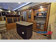 Montana 5th Wheel Floor Plans 2015 by 2015 Montana 3711fl 5th Wheel 701335 Photo 13 5th Wheels