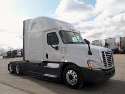 2014 Freightliner Cascadia 125 Sleeper Semi Truck For Sale, 610,220 ... 2016 Freightliner Evolution Tandem Axle Sleeper For Sale 12546 New 1988 Intertional 9700 Sleeper Truck For Sale Auction Or Lease 2019 Scadia126 1415 125 Vibrantly Colored Lighted Musical Santa 2014 Freightliner Cascadia Semi 610220 2013 Peterbilt 587 Cummins Isx 425hp 10 Spd 1999 Volvo Vnl64t630 Ogden Ut Used Trucks Ari Legacy Sleepers New 20 Lvo Vnl64t760 8865 Peterbilt 2809 2017 M2 112 Bolt Custom Truck Tour Youtube 2018 Kenworth W900l 72inch Aero Cab Exterior