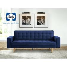 Sealy Furniture Couch – Clicq Sealy Sofa Convertibles Brooklyn Chaise Lounge Wayfair Save On Convertible Sofas This Fall Sleeper Sofa Fresh Design Harriet 20 Black Twin Xl Ease Adjustable Base 62488931 The Bisonoffice Riley Dropback By Rakutencom Genoa Wool 1400 Mattress Montreal Karen Sealys Absolute Features When Planning A Home Mathis Sleep Center Posturepedic Camus Queen Set