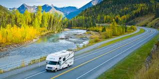 RV Rental & Service | Visit Anchorage Car Rental Compare 1920 New Update Van Trucks Box In Kentucky For Sale Used On Alaska 4x4 Rentals Explore Alkas Rugged Gravel Roads Moving Truck Budget Travel Adventures Cruise Rv Packages 37 Photos 5000 W Intertional Appleton Wi Anchorage Northern Access 72 Meadow St Ak Phone Us North To South 2015 Passenger Vans Campers A1