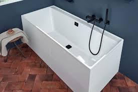 badeinrichtung neue ideen der messe das haus